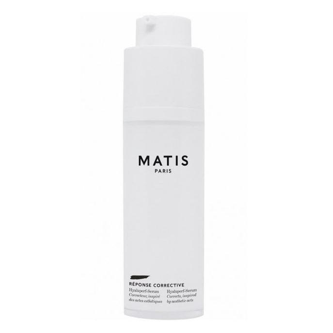 Сыворотка Matis Corrective Performance Serum 30 мл