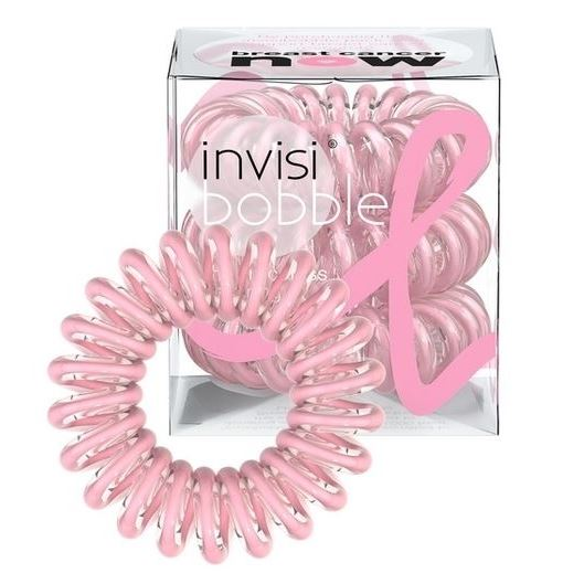 Сопутствующие товары Invisibobble Candy Cane (набор: 3 шт) набор invisibobble styling box
