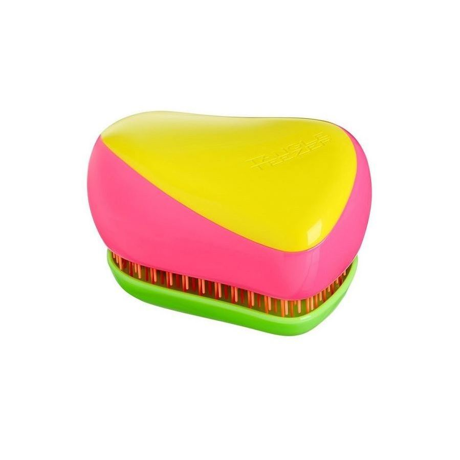 Расческа Tangle Teezer Compact Styler Kaleidoscope (1 шт)