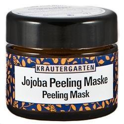 Маска STYX Маска-пилинг для лица Жожоба маска пилинг для лица naomi маска пилинг для лица