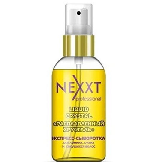 цена на Сыворотка Nexxt Professional Liquid Crystal