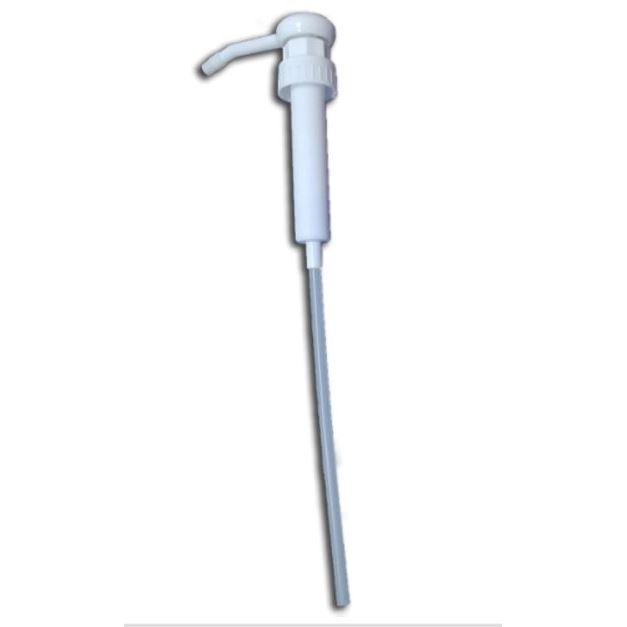 Сопутствующие товары Nexxt Professional Дозатор на 5 л и 10 л канистры (1 шт) сопутствующие товары gehwol hammerzehen polster links 0 1 шт левая