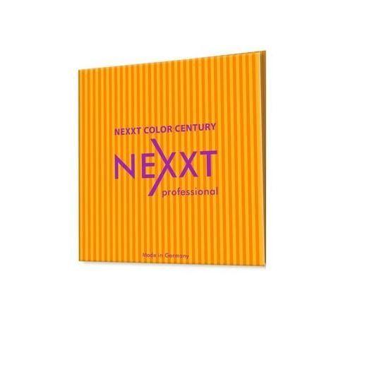 Сопутствующие товары Nexxt Professional Книга для записи клиентов  (1 шт) сопутствующие товары gehwol hammerzehen polster links 0 1 шт левая