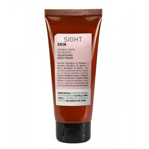 Крем Insight Professional Skin Nourishing Body Cream 50 мл