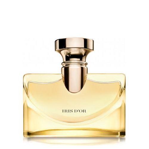 Набор: Парфюмированная вода Bvlgari Splendida Iris d'Or парфюмированная вода bvlgari le gemme orientali zahira