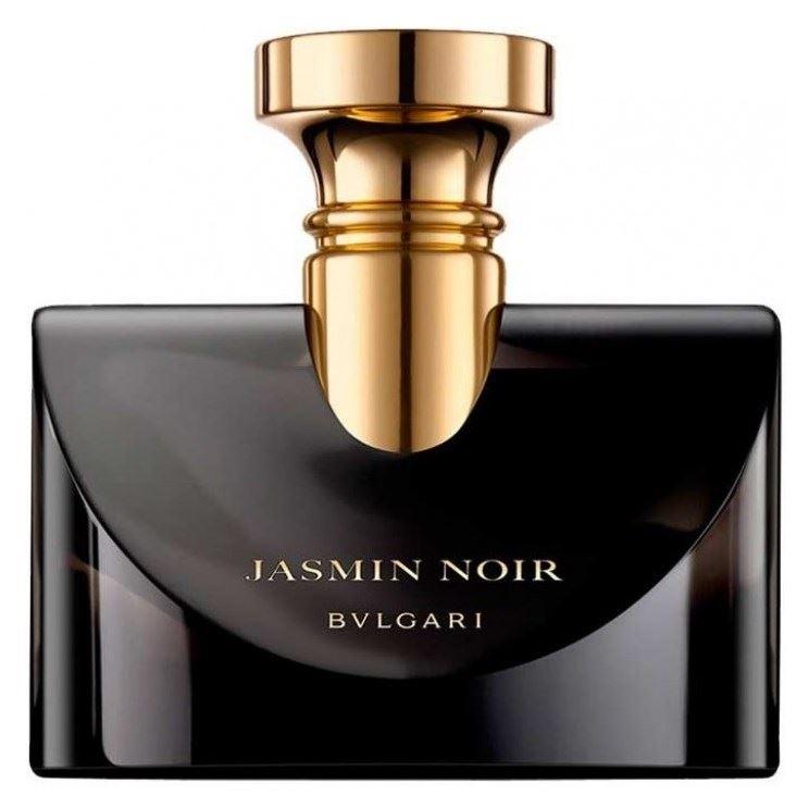 Парфюмированная вода Bvlgari Splendida Jasmin Noir  50 мл парфюмированная вода спрей для женщин bvlgari jasmin noir 50 мл