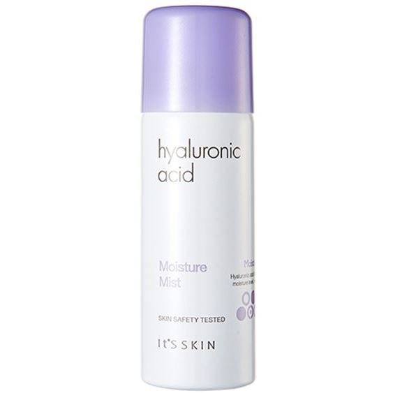Спрей It s Skin Hyaluronic Acid Moisture Mist цена 2016