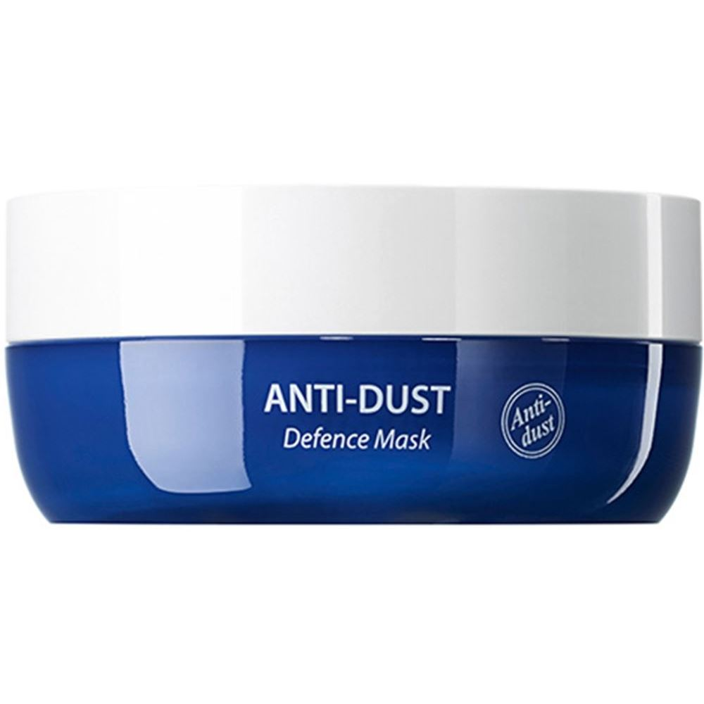Маска The Saem Anti-Dust Defence Mask (100 г) i gontzea gontzea nutrition and anti–infectious defence