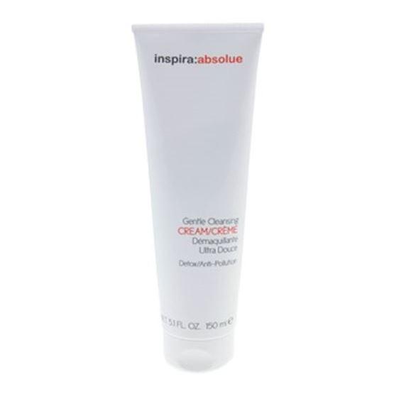 Крем Janssen Cosmetics Gentle Cleansing Cream (150 мл для профессионального использования) janssen нежный очищающий мусс 150 мл