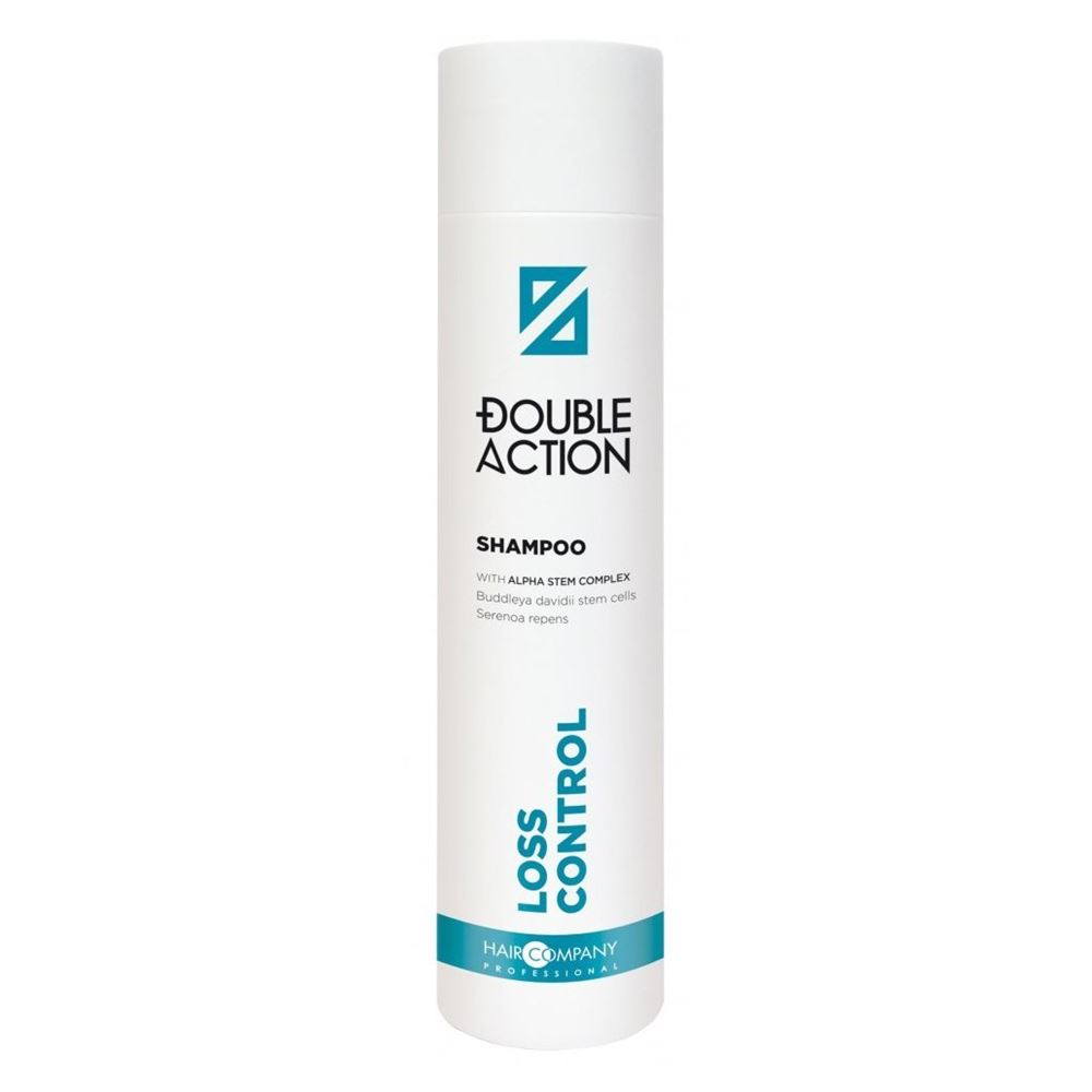 Шампунь Hair Company Loss Control Shampoo 250 мл