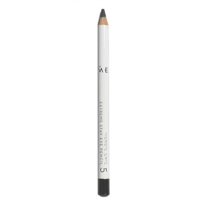 Карандаши Lumene Nordic Chic Extreme Stay Eye Pencil  (8) lumene контурный карандаш для век lumene blueberry 1 черный матовый 1 1 гр