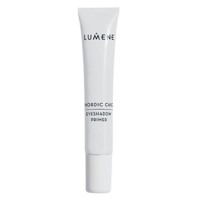 База под макияж Lumene Nordic Chic Eyeshadow Primer 5 мл тени для век christian dior 5 color eyeshadow 846