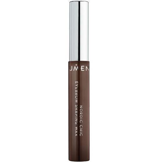 Корректоры Lumene Nordic Chic Eyebrow Shaping Wax (3) воск для бровей lumene nordic chic eyebrow shaping wax 02 цвет 02 grey brown variant hex name 5f443d