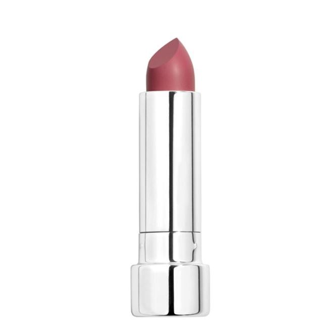 Помада Lumene Nordic Seduction Matte Lipstick  (8) sleek makeup губная помада lip v i p lipstick 3 6 гр 9 оттенков губная помада lip v i p lipstick 3 6 гр attitude тон 1012 3 6 гр