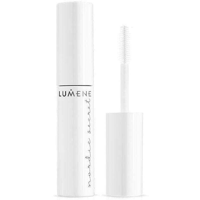 База под макияж Lumene Nordic Secret  8 мл недорого