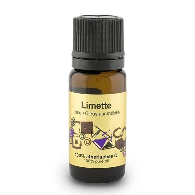STYX ЛИМЕТТ (Limetten)