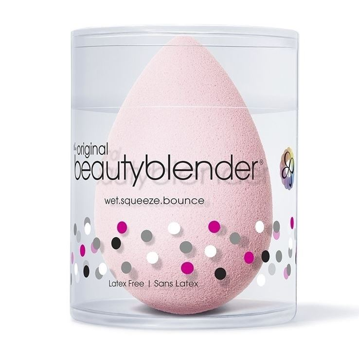 Спонж Beauty Blender Bubble (1 шт) недорого