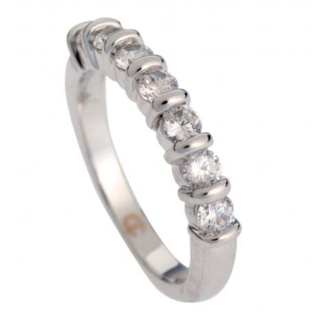 Кольца Charmelle Кольцо RG 1809 (RG 1809-7)