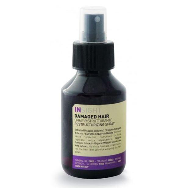 цена на Спрей Insight Professional Restructurizing Spray
