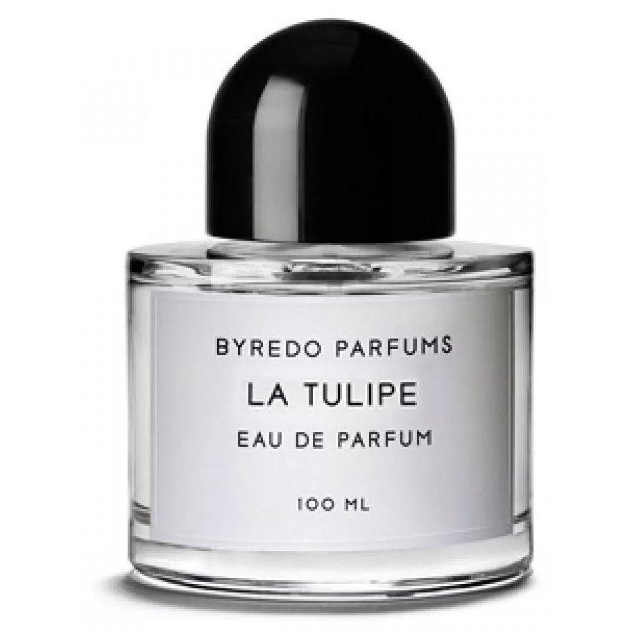 Парфюмированная вода Byredo La Tulipe 100 мл byredo oliver peoples mustard парфюмерная вода oliver peoples mustard парфюмерная вода