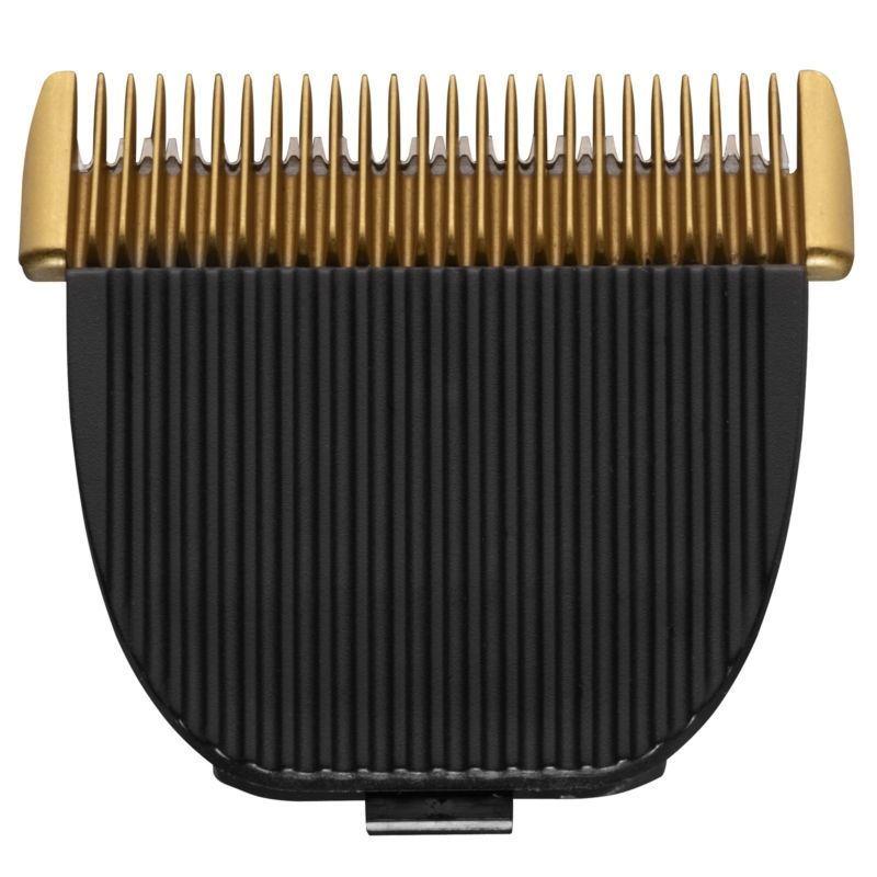 Машинка для стрижки BaByliss FX660SME Нож  (FX660SME) high quality brass solenoid valve normally closed water air oil 2w400 40 nbr dc12v dc24v ac110v or ac220v