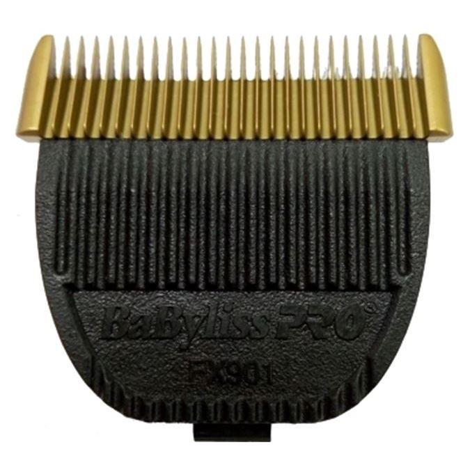 Машинка для стрижки BaByliss FX901ME Нож  (FX901ME) нож к машинке fx811e 45мм 1200828