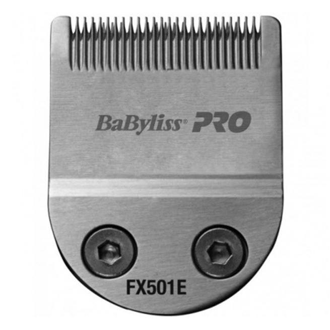 BaByliss FX501ME/FX501ME Нож  (Wide Tool) me 1034 me подставка для бутылки лось винный любитель sealmark