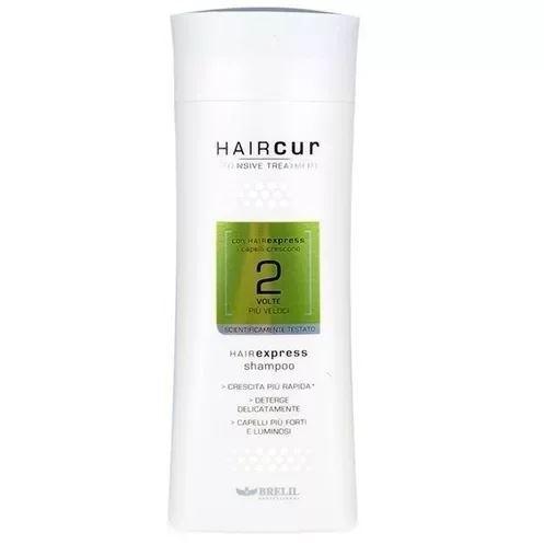 Шампунь Brelil Professional HairCur 2014 Shampoo шампунь brelil professional brelil professional mp002xw0ds9u