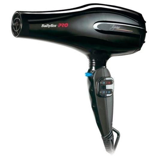 Фен BaByliss BAB6330RE Tiziano 2300W (BAB6330RE ) coif in фен evax1r 2300w