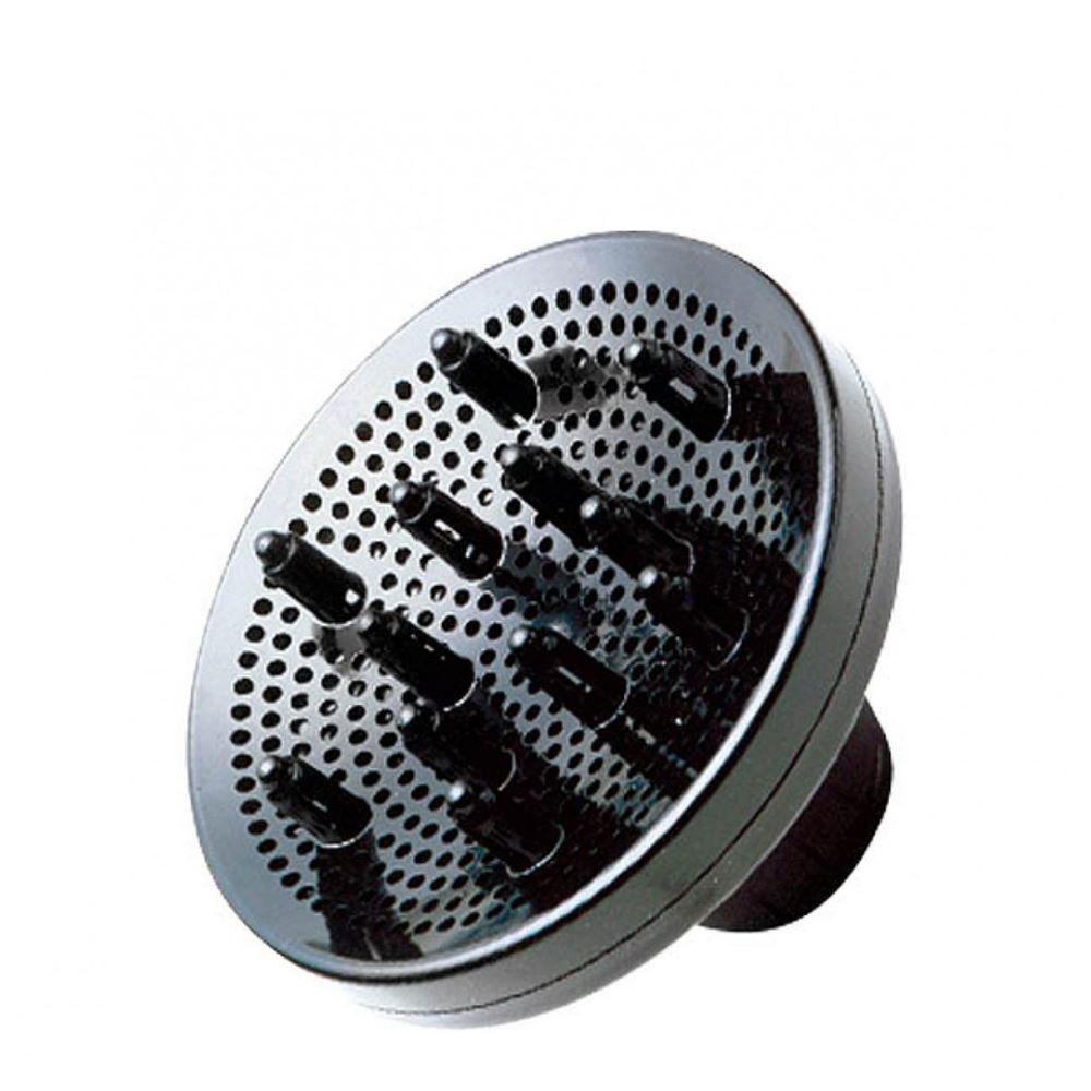 Брашинг Valera DSТ Диффузор стандартный (1 шт) сопутствующие товары valera 651 01 maniswiss professional set 1 шт