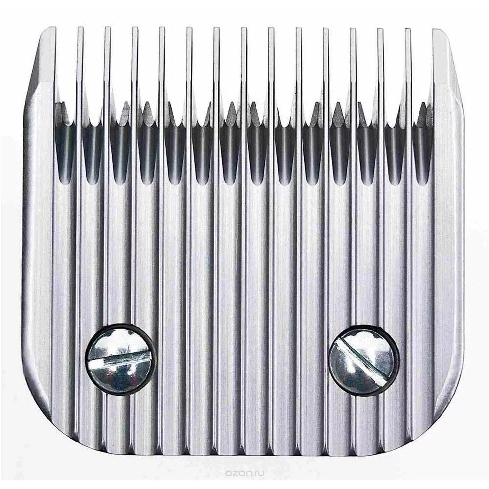 где купить  Машинка для стрижки Moser 1245-7360 №7F Нож для машинки (1245-7360 )  дешево