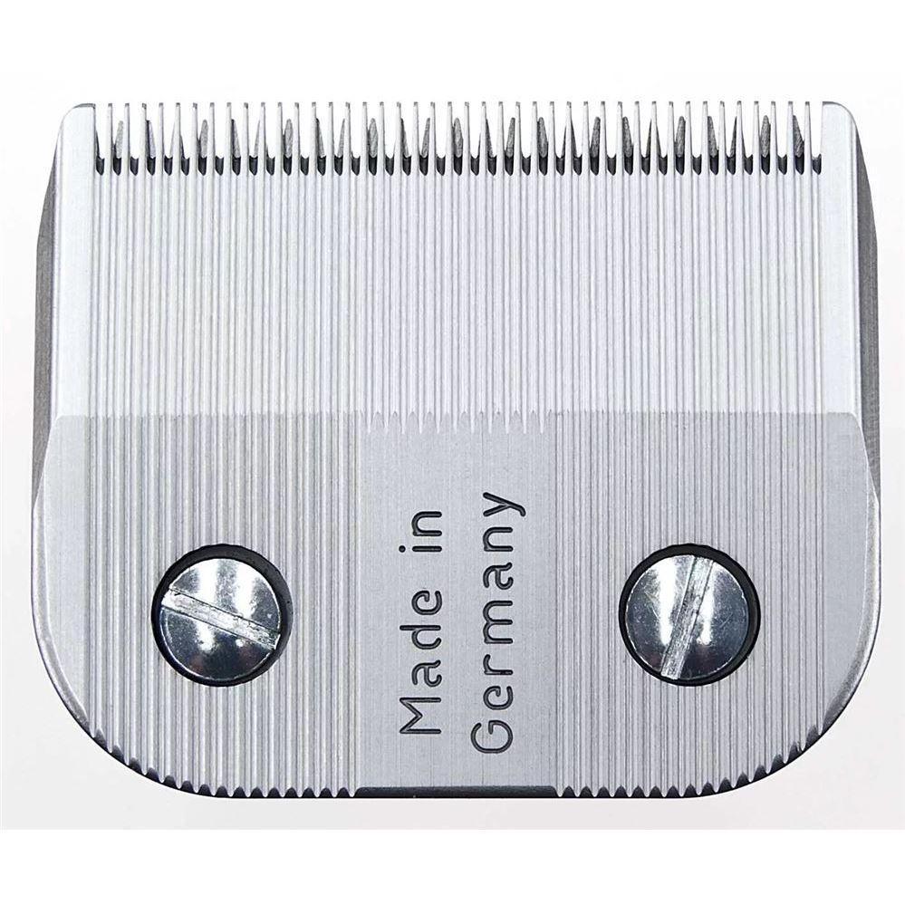 Машинка для стрижки Moser 1245-7300 №50F Нож для машинки (1245-7300) цена и фото