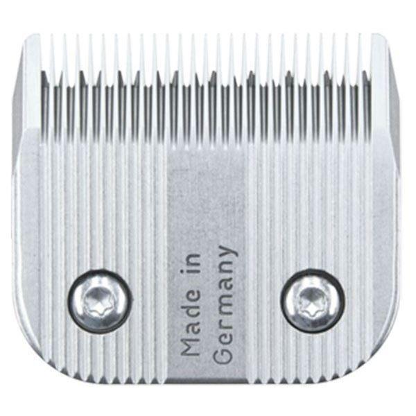 Машинка для стрижки Moser 1245-7940/7330 №10F Нож для машинки (1245-7940/7330) цена и фото