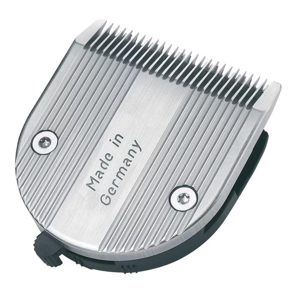 Машинка для стрижки Moser 1854-7505 Нож для машинки (1854-7505 ) машинка для стрижки magnit rmz 3380
