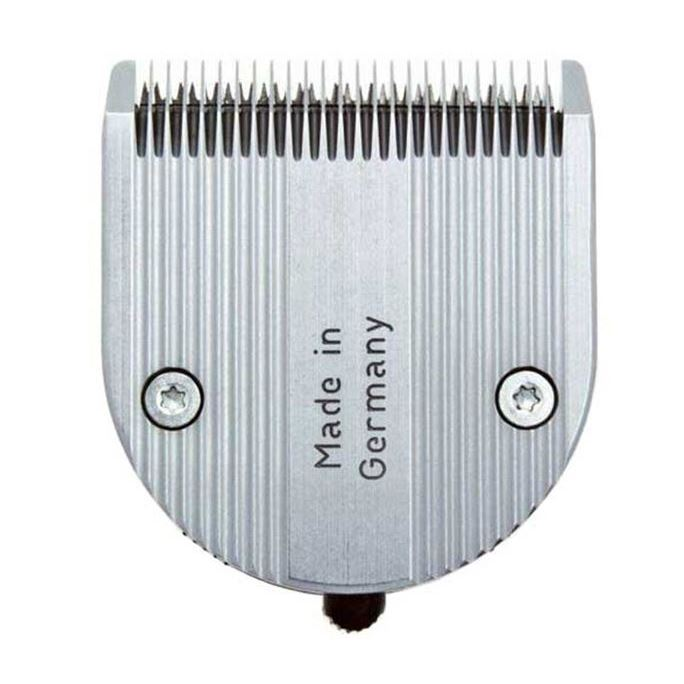все цены на Машинка для стрижки Moser 1884-7040 Нож для машинки  (1884-7040 ) онлайн