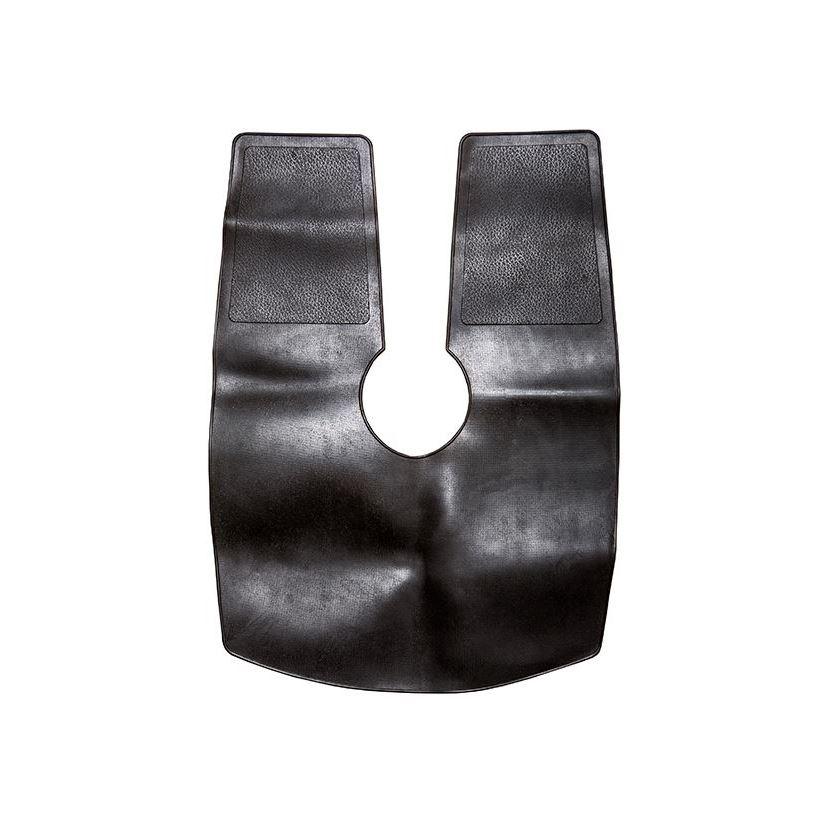 Сопутствующие товары Harizma Professional h10920 Милькоуп для стрижки малый (1 шт) сопутствующие товары harizma professional h10995 кобура для ножниц из натуральной кожи 1 шт