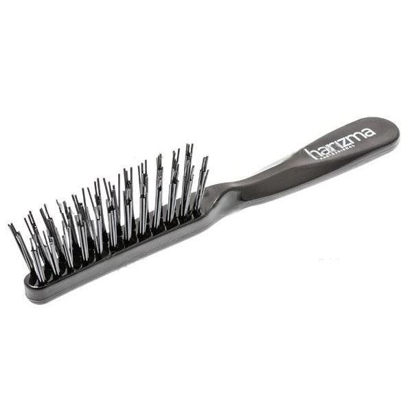 Сопутствующие товары Harizma Professional h10643 Очиститель для щеток и брашингов (1 шт) сопутствующие товары harizma professional h10995 кобура для ножниц из натуральной кожи 1 шт