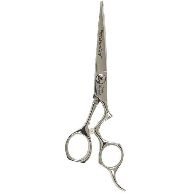 Ножницы Olivia Garden SH-PN1PC-CR575 Precision Cut 575 Ножницы парикмахерские (SH-PN1PC-CR575)