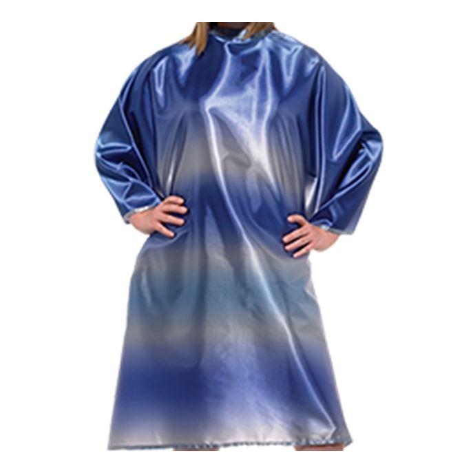 Сопутствующие товары Olivia Garden OGVMIBL Mirage Paradase Blue MR-1 Пеньюар (OGVMIBL ) сумка golla garden s g277 blue