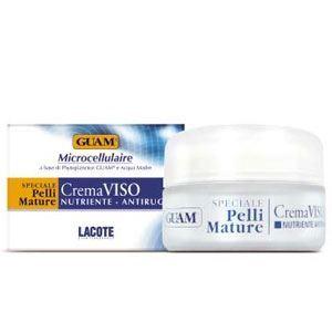 крем для молочных желез при мастопатии