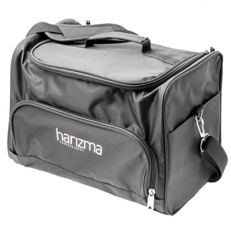 Harizma Professional h10940-16 Сумка для инструментов 24х22х20.5 см (1 шт)