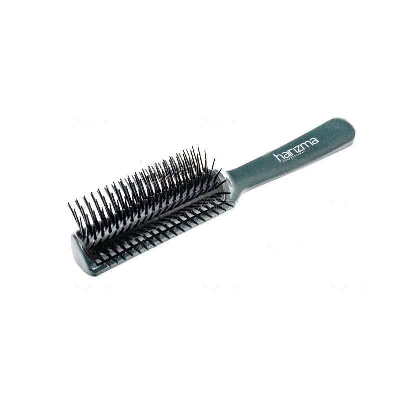 Расческа Harizma Professional h10699 Щетка для укладки волос феном 7 рядов (1 шт) недорого