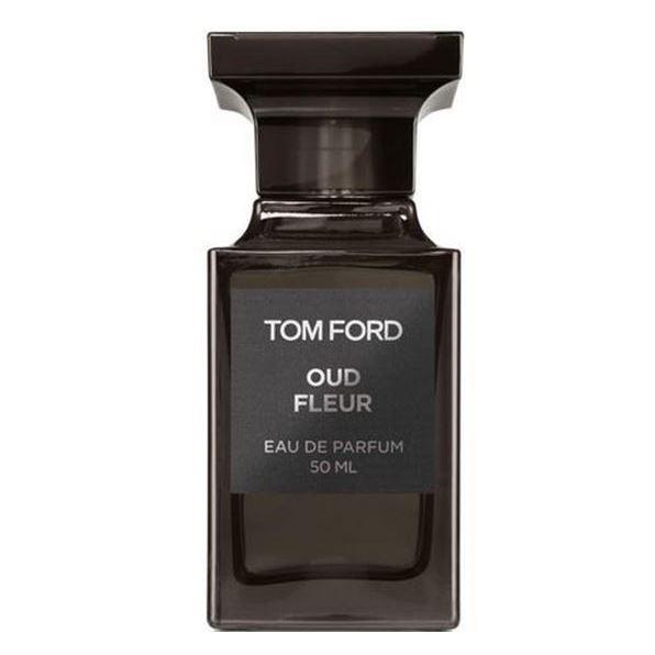 Парфюмированная вода Tom Ford Oud Fleur 50 мл the merchant of venice rose oud туалетная вода 50 мл