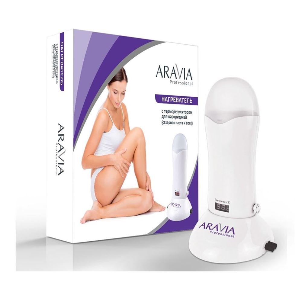 Нагреватель Aravia Professional 8010 Нагреватель (8010)