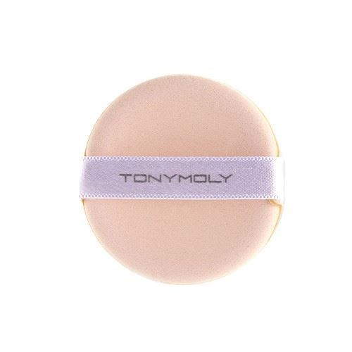 Спонж Tony Moly Jelly Puff (1 шт)