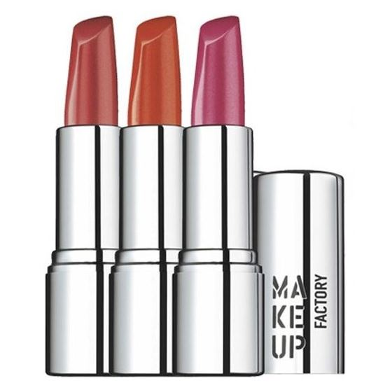 Помада Make Up Factory Lip Color (94) кондиционер sebastian professional color ignite mono conditioner 500 мл