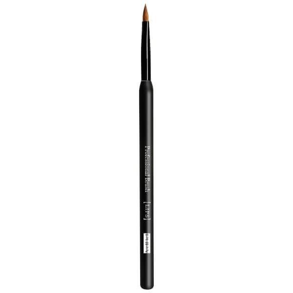 Кисть Pupa Lip Brush (1 шт)