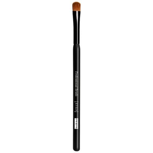 Кисть Pupa Eye Base Brush (1 шт) pupa кисть для лица