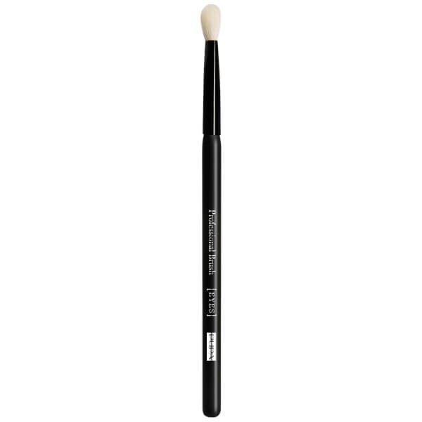 Кисть Pupa Eye Blending Brush (1 шт) кисть tony moly professional blending shadow brush 1 шт