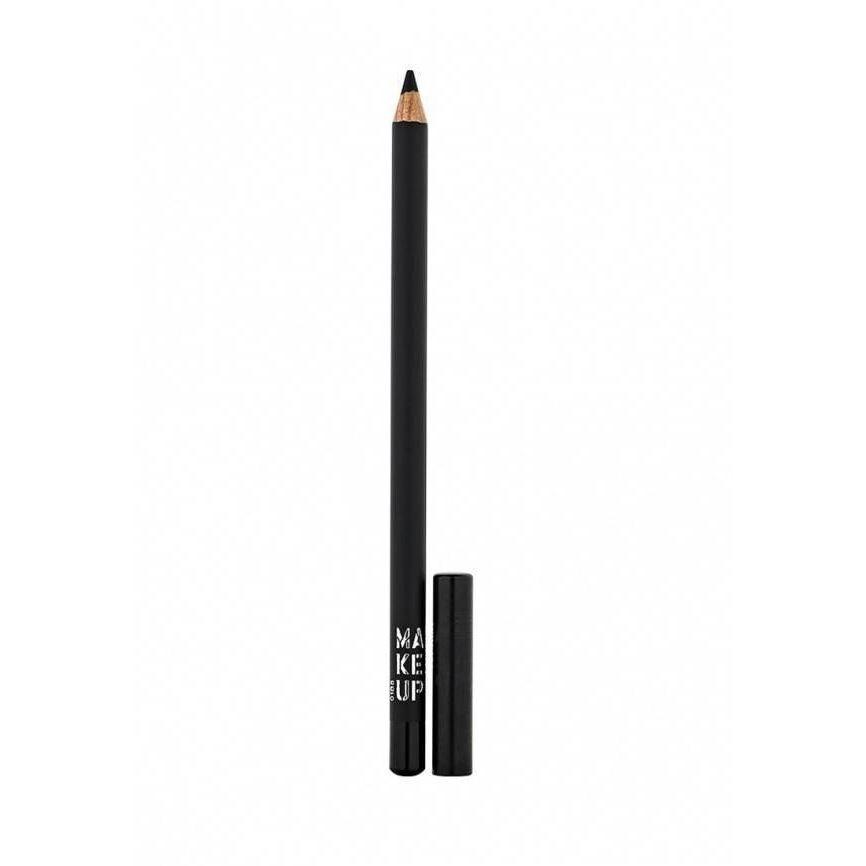 Карандаши Make Up Factory Kajal Definer (35) maybelline карандаш для глаз expression kajal 1 14 г 4 оттенка карандаш для глаз expression kajal 1 14г 1 14 г 38 коричневый